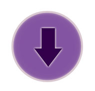 Button purple copy