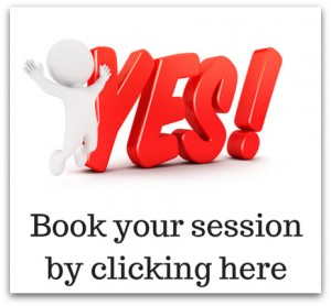 Book your sessionby clicking here