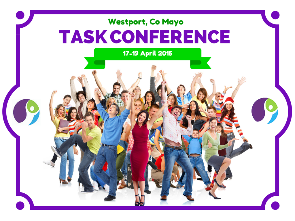 TASK CONFERENCE