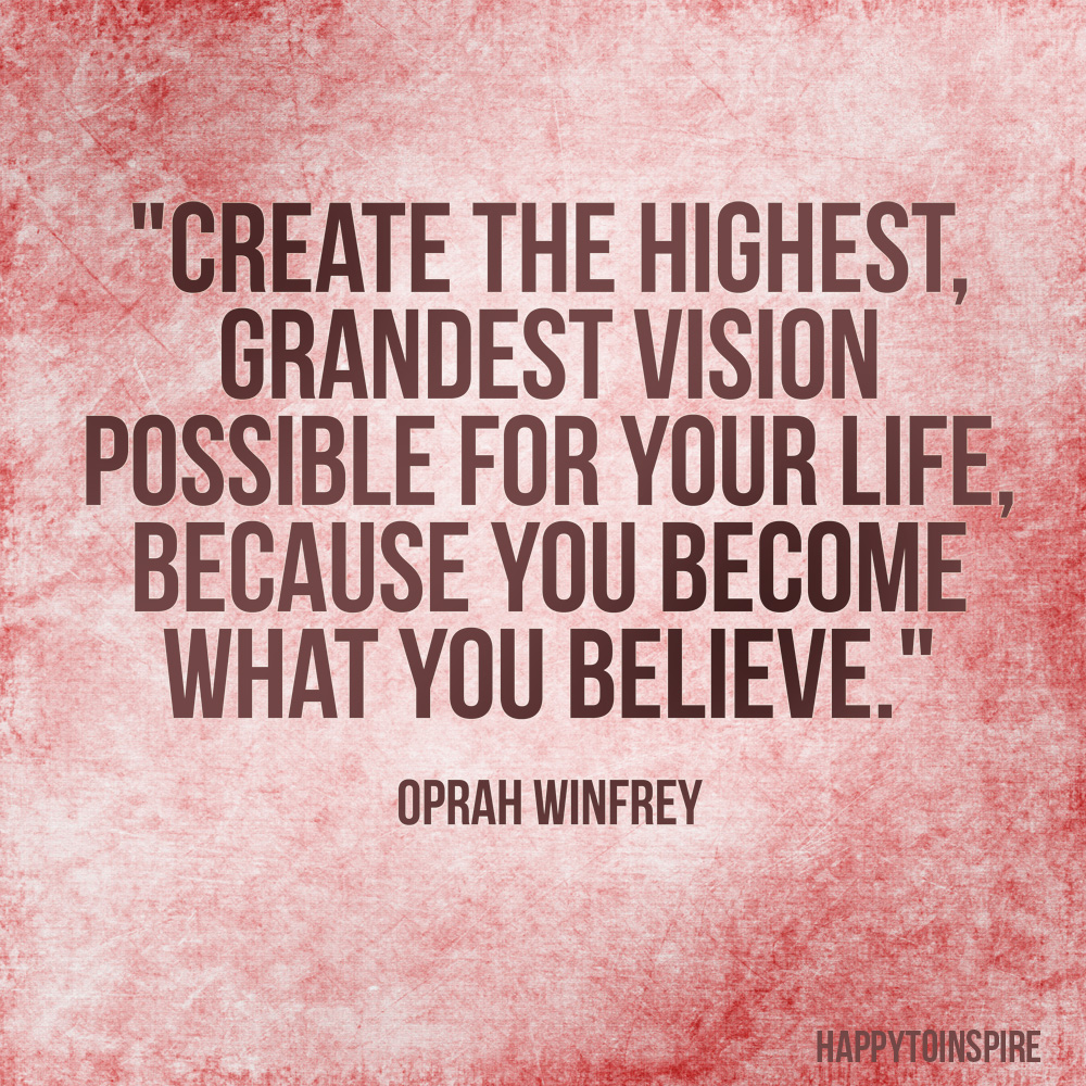 Image result for create your vision
