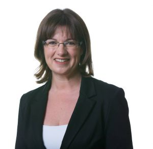 Siobhan Guthrie, Kinesiology, TASK Ireland, KiinesiologyZone