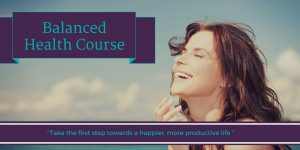 Discover Kinesiology (1)