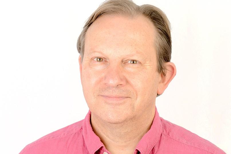 Marek Urbanowicz