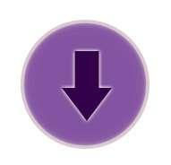 Button purple copy