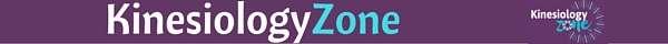 KinesiologyZone