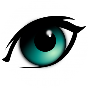 eye-149604_1280