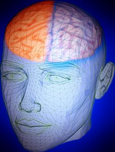 head-1230669_1280